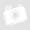 Digitális vérnyomás és pulzusmérő - Ebuy Webáruház